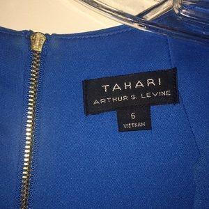 Tahari Dresses - Tahari Dress